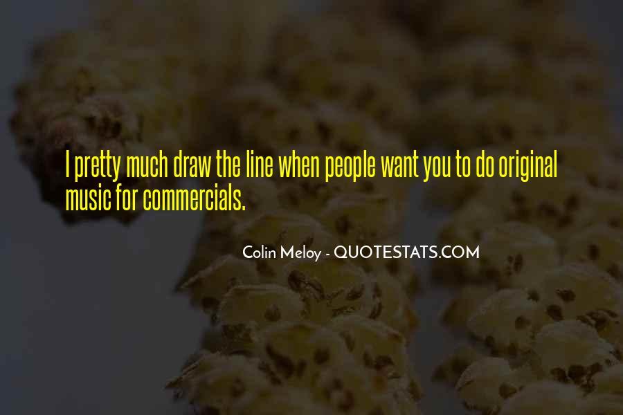 Corinna Quotes #1242366