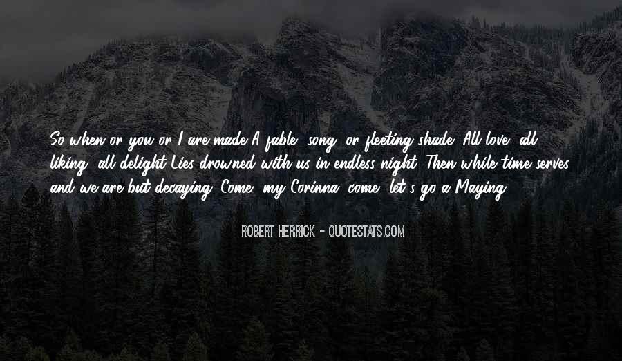 Corinna Quotes #1550587