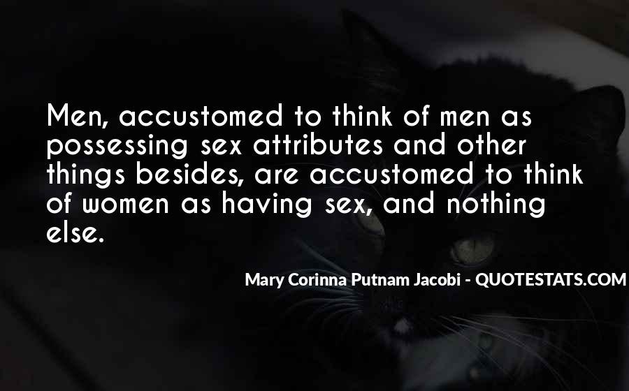 Corinna Quotes #30015