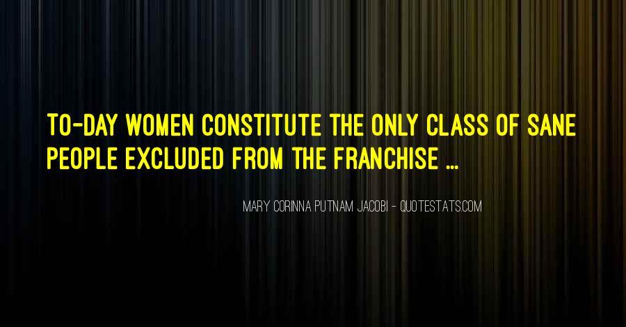 Corinna Quotes #900044