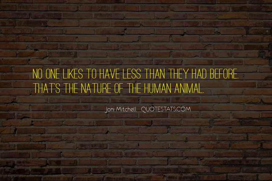 Corlath Quotes #1223482