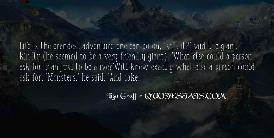 Corlath Quotes #1294061