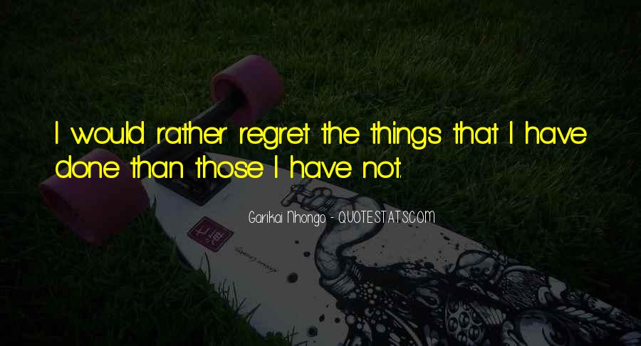 Corlath Quotes #501016
