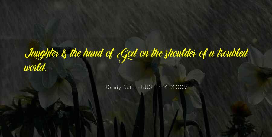 Corlath Quotes #637526