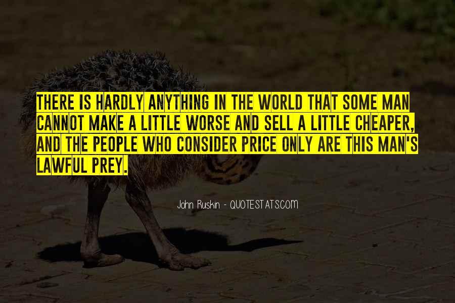 Corndogs Quotes #387527
