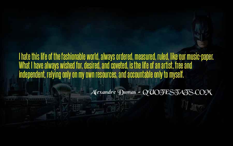 Cornerback Quotes #1005791