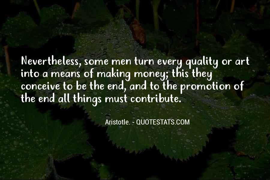 Cornishness Quotes #447775