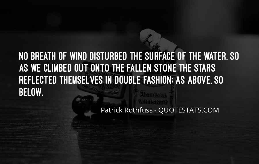 Cornstalks Quotes #1039261