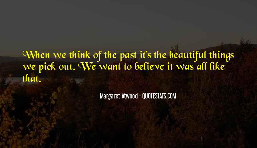 Cornstalks Quotes #489988