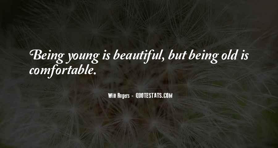 Cornstalks Quotes #857283
