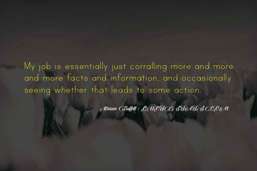 Corralling Quotes #1553017