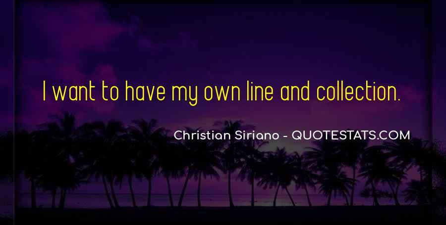 Corralling Quotes #641143