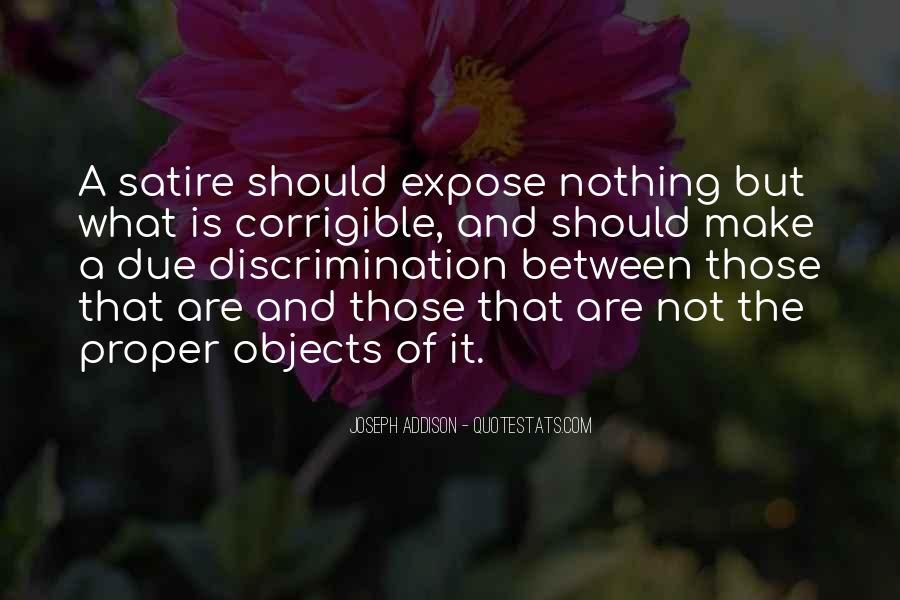 Corrigible Quotes #1194340