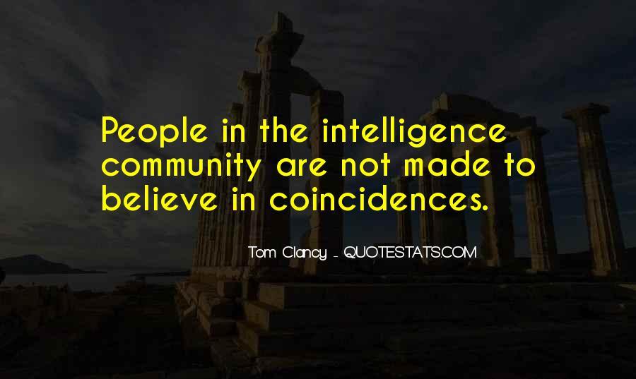 Corrigible Quotes #1251037