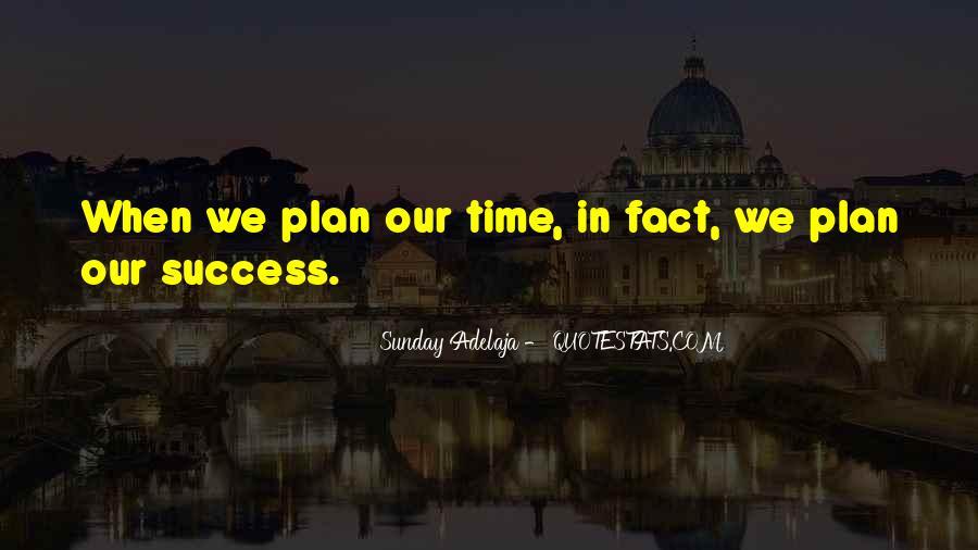 Corrigible Quotes #133061