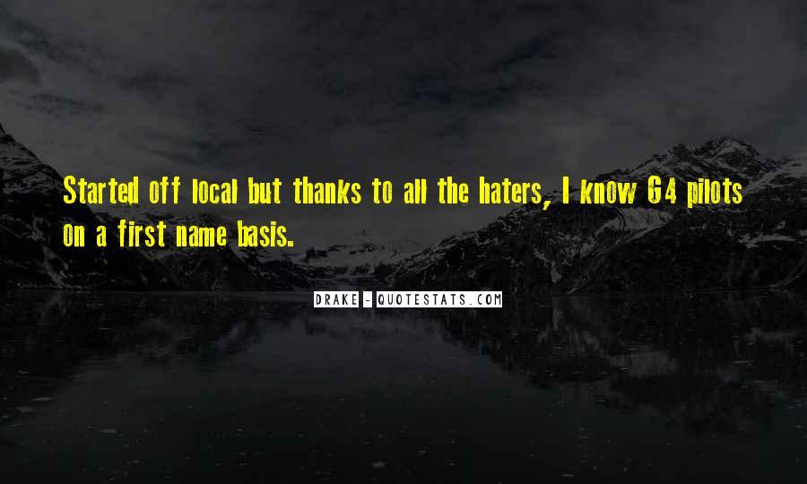 Corruptness Quotes #106285