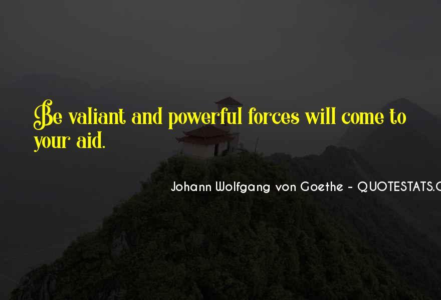 Corruptness Quotes #158447