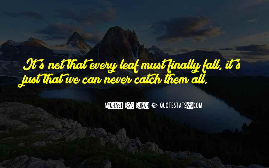 Coru Quotes #631351