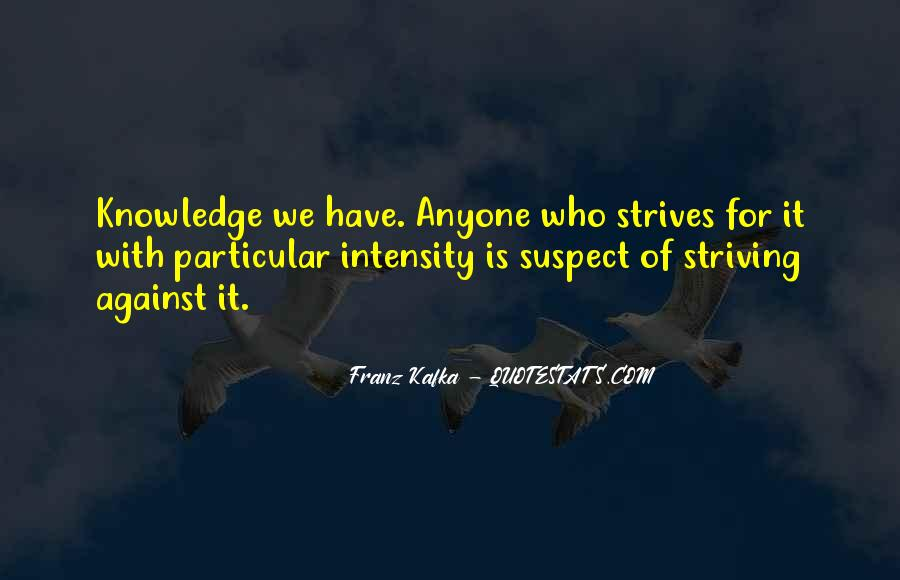Coru Quotes #962517