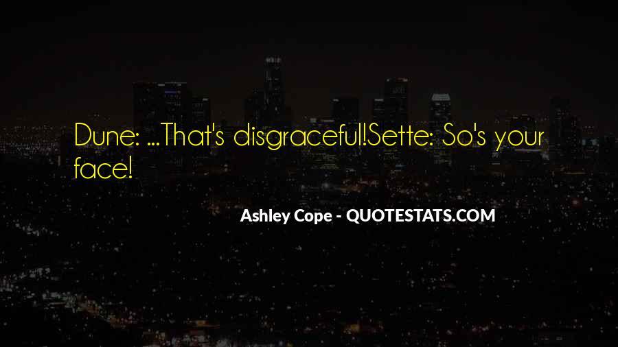 Coruler Quotes #1705458
