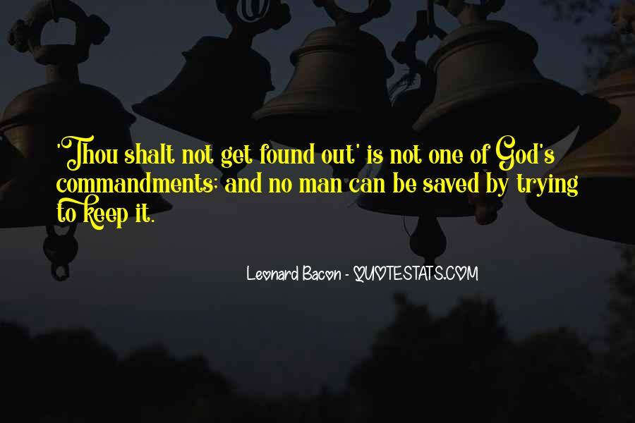 Coruler Quotes #470272