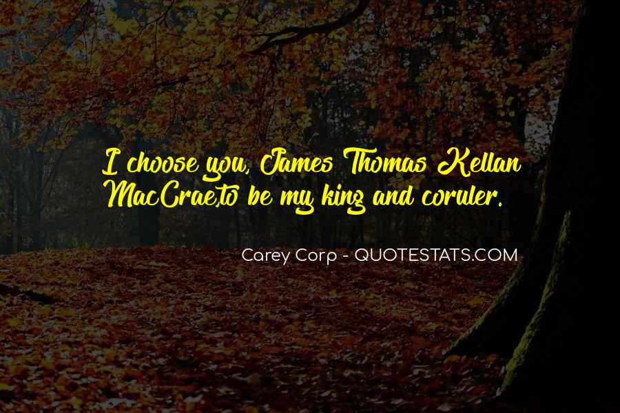 Coruler Quotes #929014