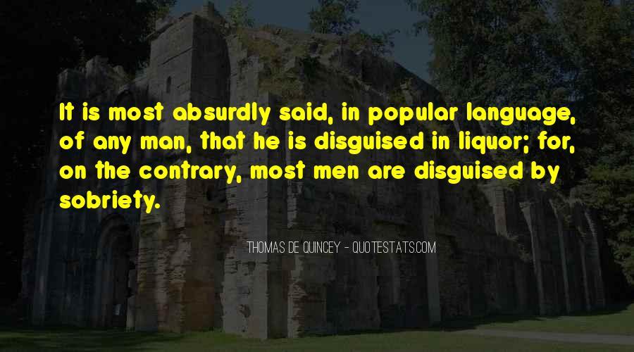 Corundum Quotes #1368034