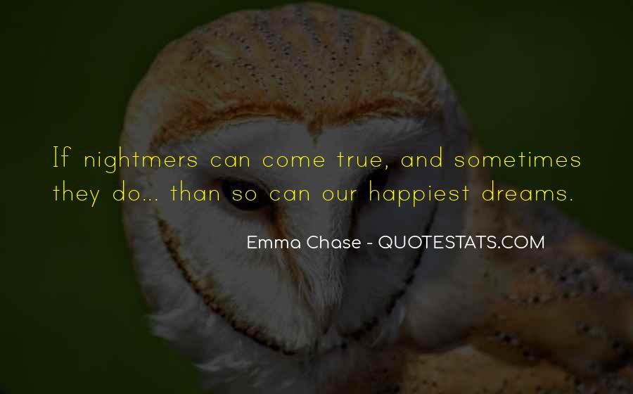 Cosiest Quotes #630424