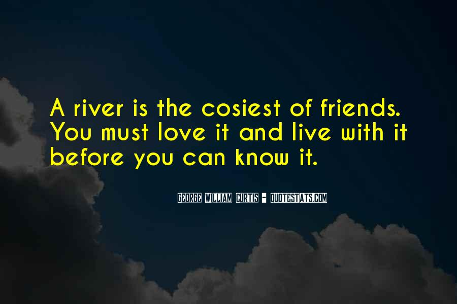 Cosiest Quotes #847058