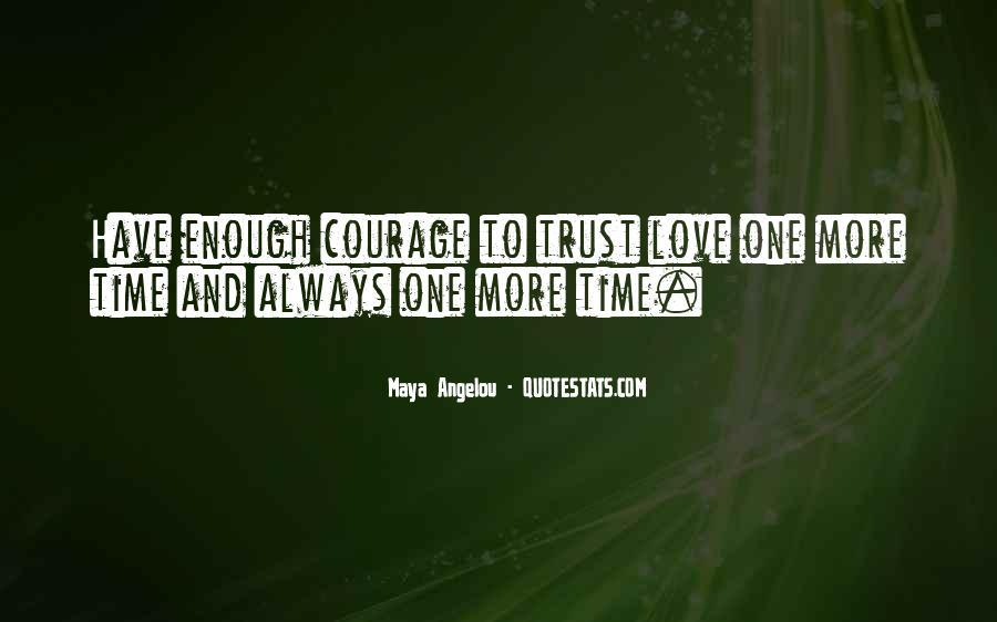 Cosiest Quotes #923485