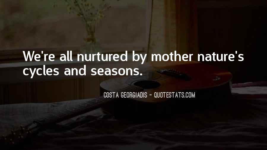 Costa's Quotes #1201414
