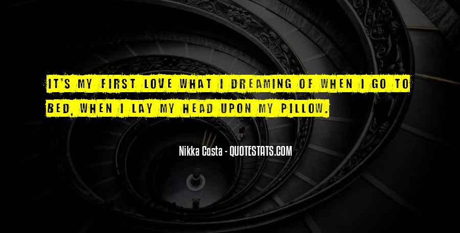 Costa's Quotes #134705