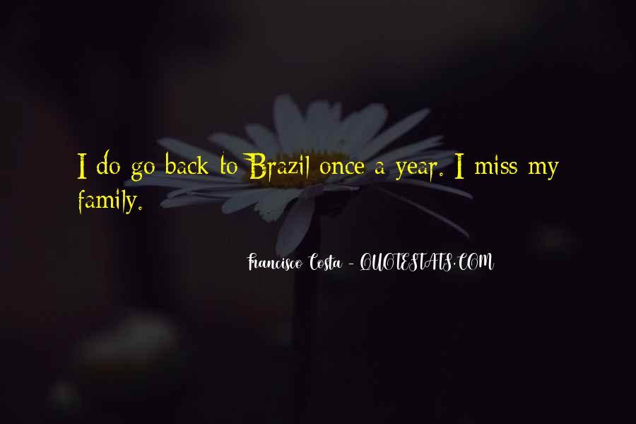 Costa's Quotes #138205