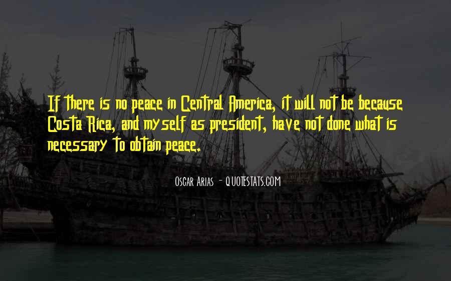 Costa's Quotes #149133