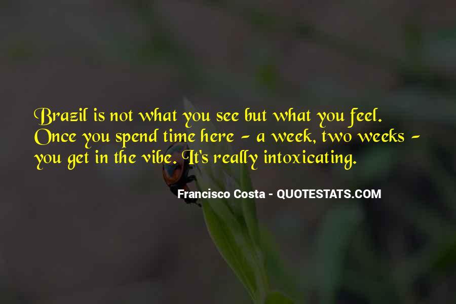 Costa's Quotes #1725705