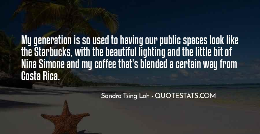 Costa's Quotes #1821976