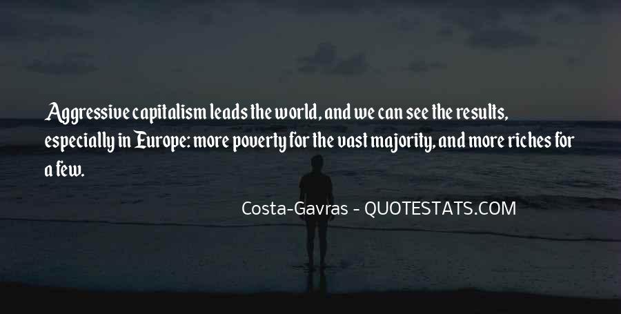 Costa's Quotes #253290