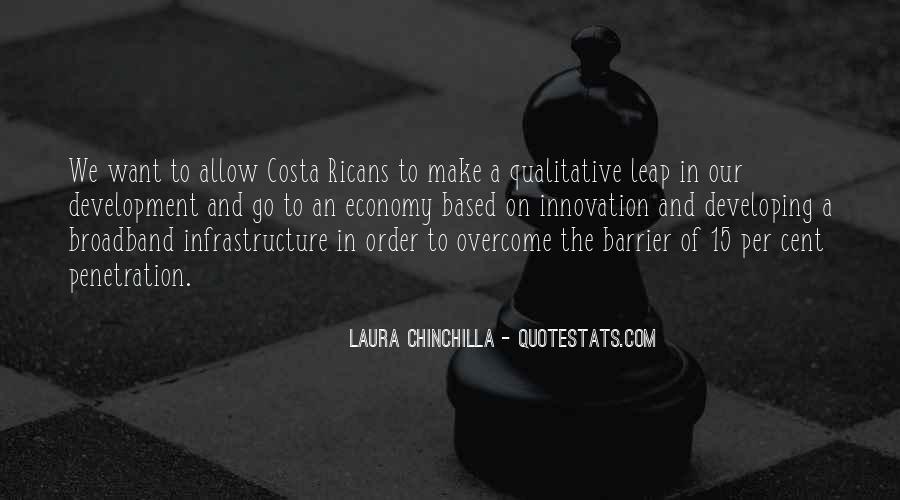 Costa's Quotes #267576