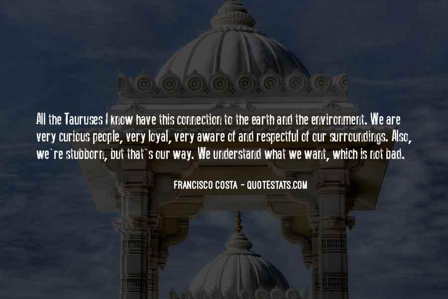 Costa's Quotes #29422