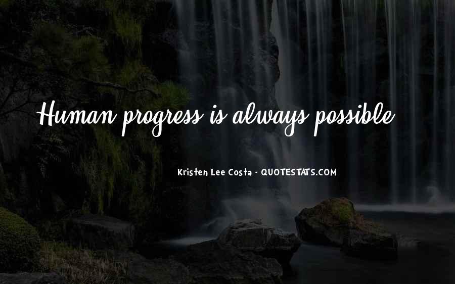 Costa's Quotes #298474