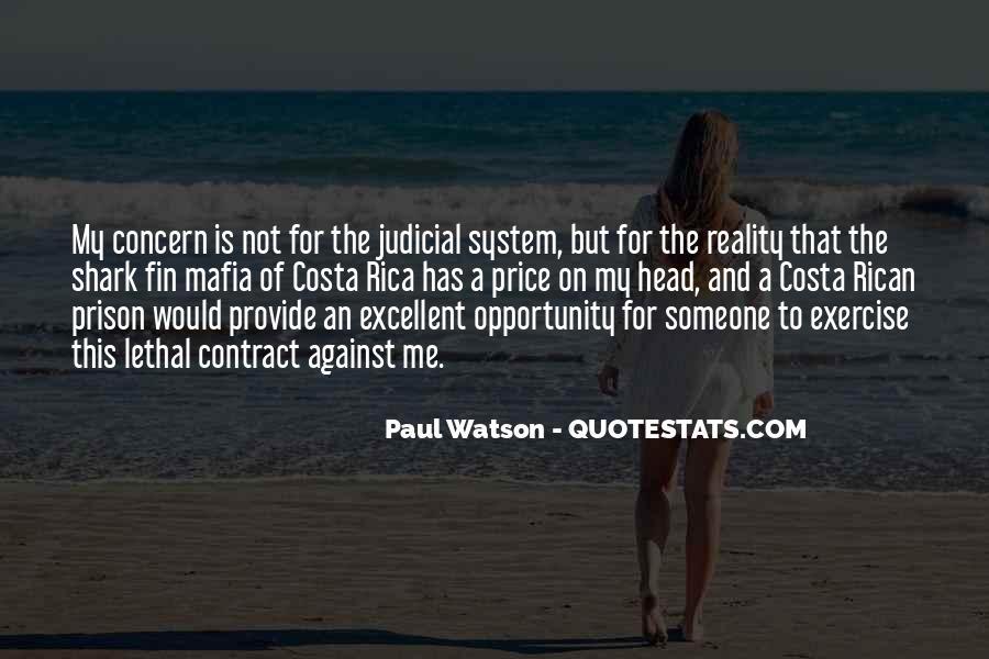 Costa's Quotes #381106