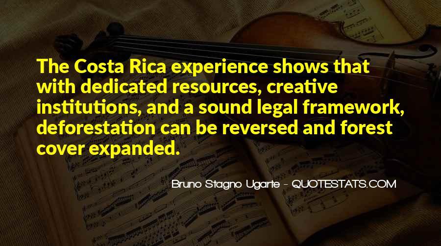 Costa's Quotes #39619
