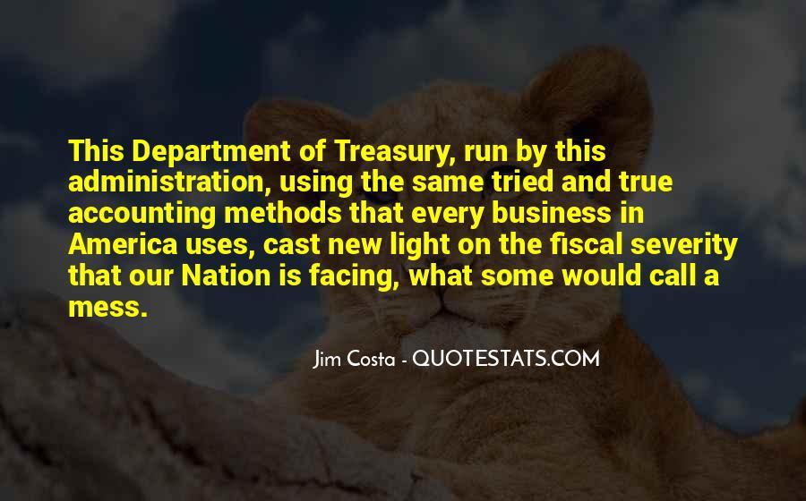 Costa's Quotes #538753