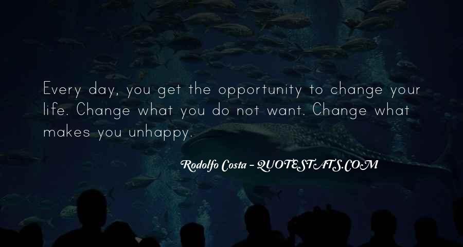 Costa's Quotes #54384