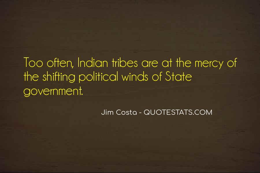 Costa's Quotes #544243