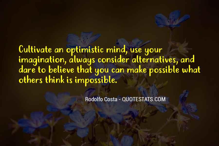 Costa's Quotes #58269