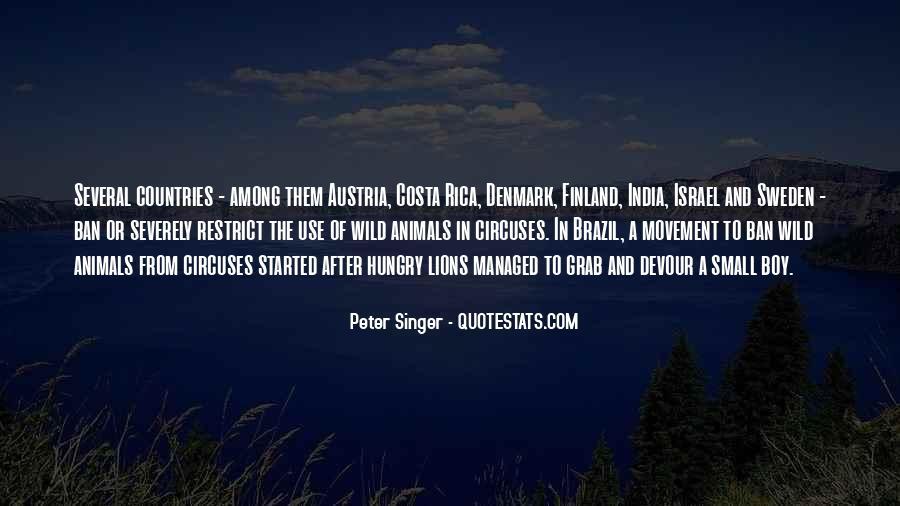Costa's Quotes #585180