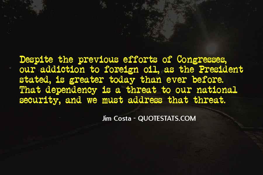 Costa's Quotes #693961