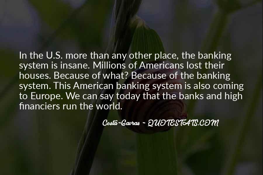 Costa's Quotes #921570