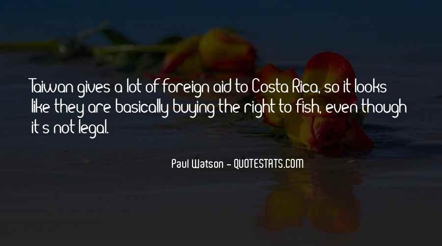 Costa's Quotes #934664